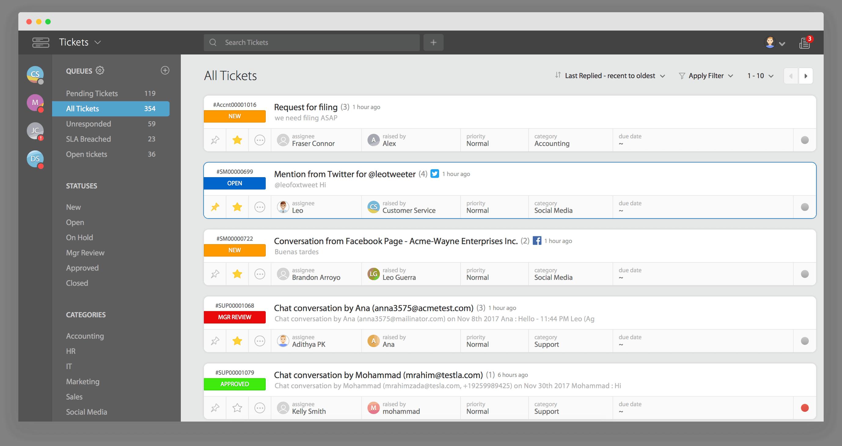 Online Ui Design Tool