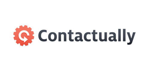 contactually Integration