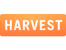 harvest Integration