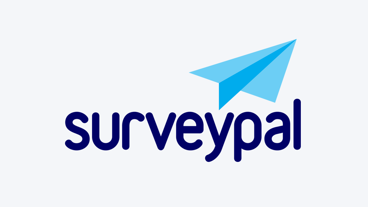 surveypal Integration