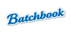 HappyFox help desk integrates with social CRM Batchbook
