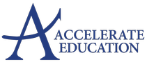 Accelerate-education