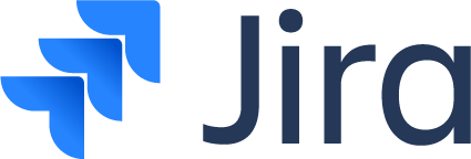 Jira integrated with HappyFox