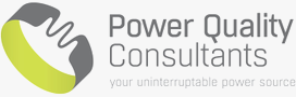 Power Quality Consultants