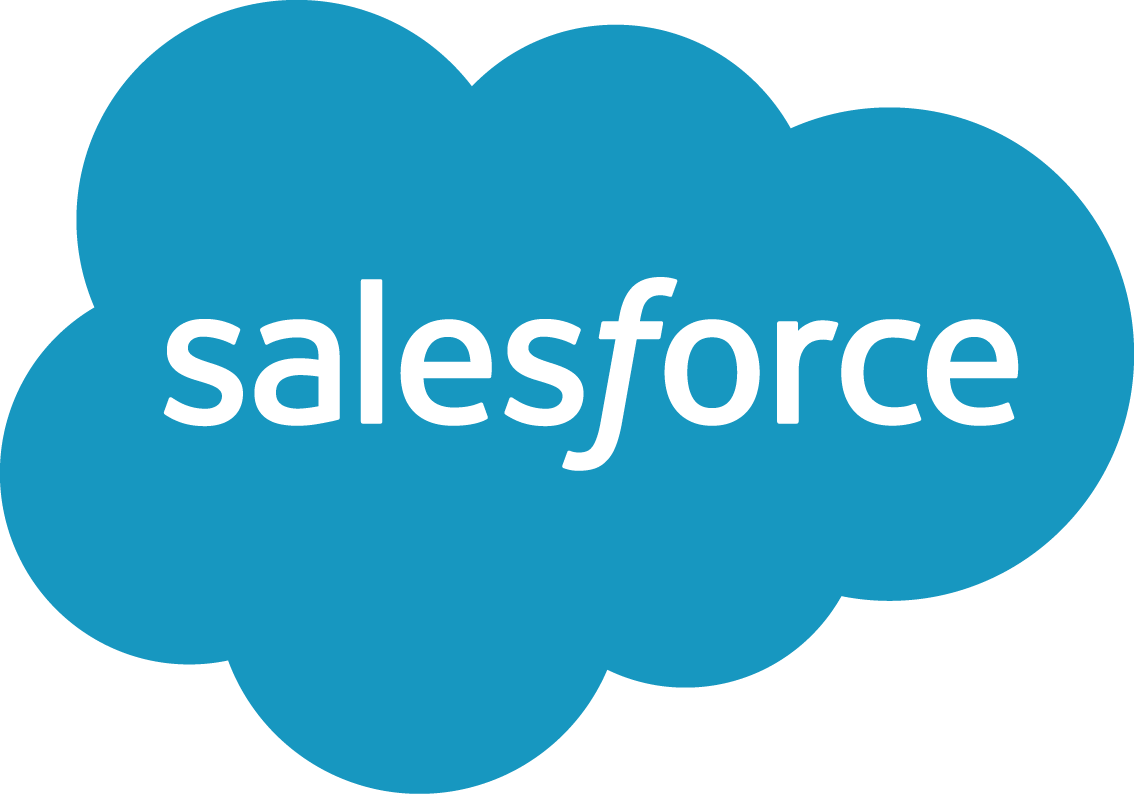 The help desk Salesforce CRM Integration
