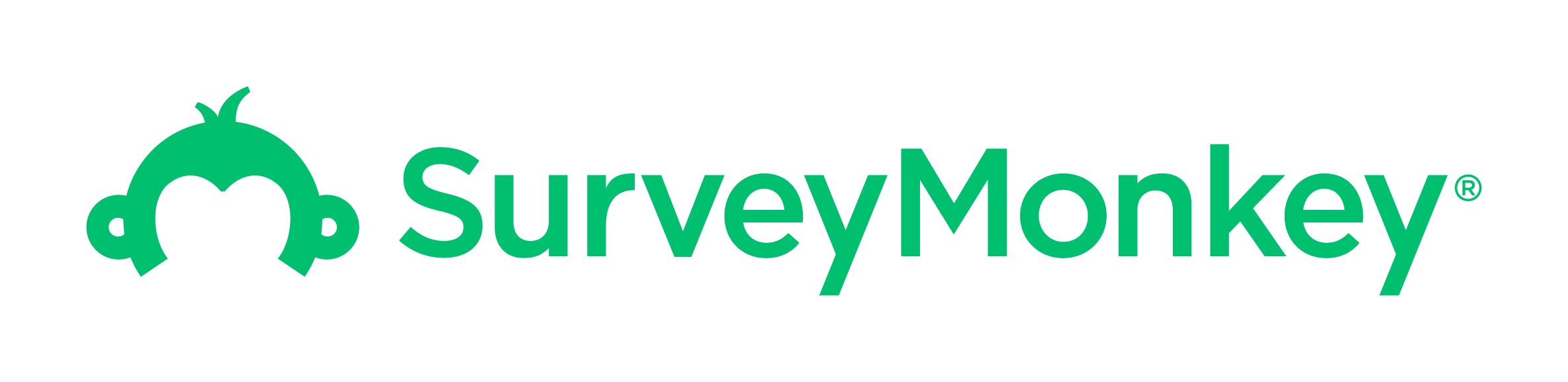 SurveyMonkey customer survey