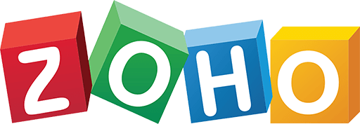 Zoho CRM Integration with HappyFox